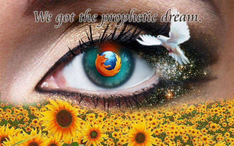 Dream Come True_3