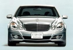 Mercedesbenz_eclass_3