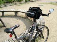 Topeak_cycling_bag