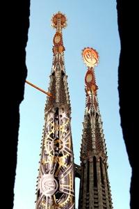 Gaudi_1010
