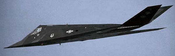 F117_nighthawk