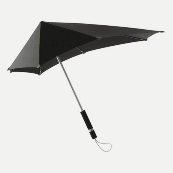 Senz_umbrella